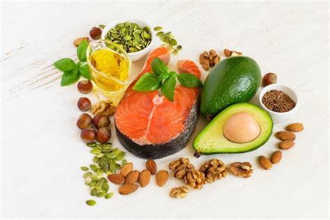omega 3 alimentos card 225 pio rico em 212 mega 3 para o cora 231 227 o tua sa 250 de