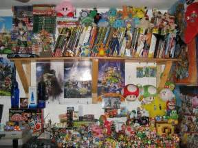 otaku bedroom pinterest the world s catalog of ideas