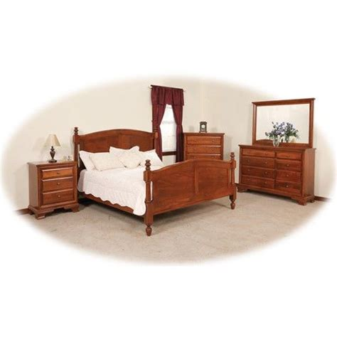 Pilgrim Furniture Outlet by 17 Best Images About Pilgrim Furniture On
