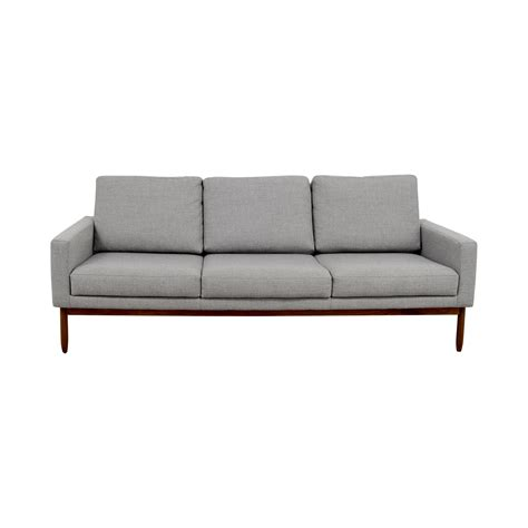 dwr sofa raleigh sofa dwr raleigh sofa best accessories home 2017
