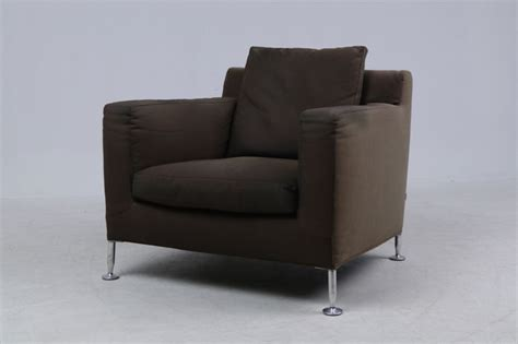 b b italia lounge chair antonio citterio for b b italia quot harry quot lounge chair