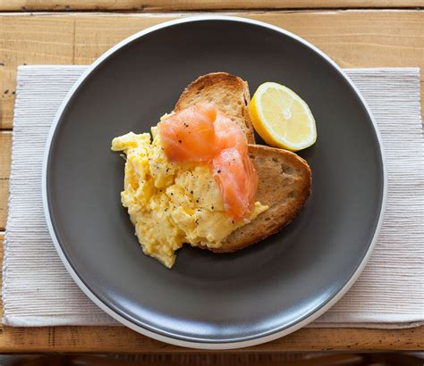 healthy fats before workout breakfast before or after a workout s fitness