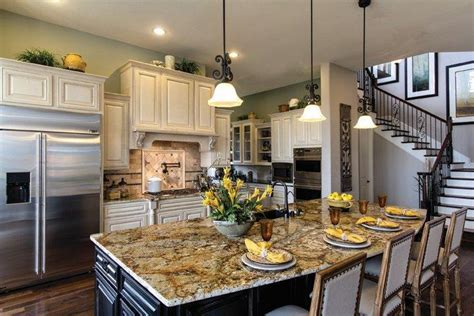 model home interior design houston our brand promise david weekley homes