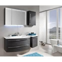 meuble lavabo en coin dootdadoo id 233 es de