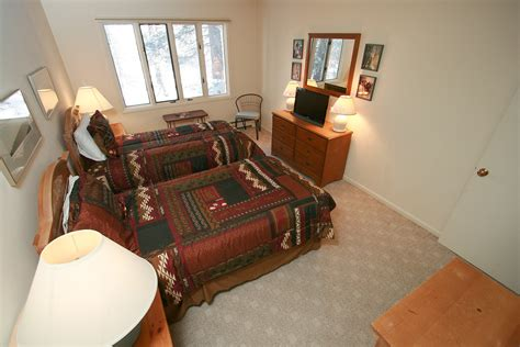 vail bed vail realty vail trails 13a 2 bed 2 bath vacation rentals in the vail valley vail