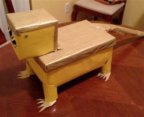 awesome valentines boxes awesome lizard valentine s day card box graffitimasters