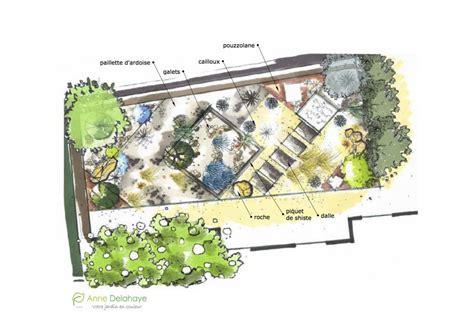 Logiciel Amenagement Jardin Gratuit 3969 by Charmant Logiciel Amenagement Jardin Gratuit 1 Plan