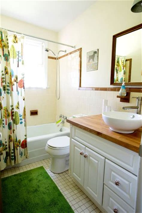 Inexpensive Bathroom Update Ideas 10 Best Images About Bathroom Ideas On