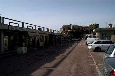 unicredit di roma spa marina di nettuno c n s p a porto turistico in provincia