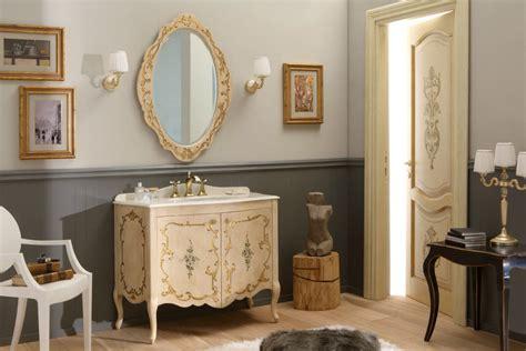 mobili stile veneziano moderno mobili da bagno veneziano collezione narciso