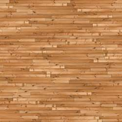 free download brick and wood textures bricks n tiles