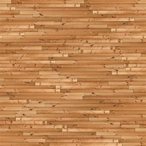 2048² wooden texture   OpenGameArt.org