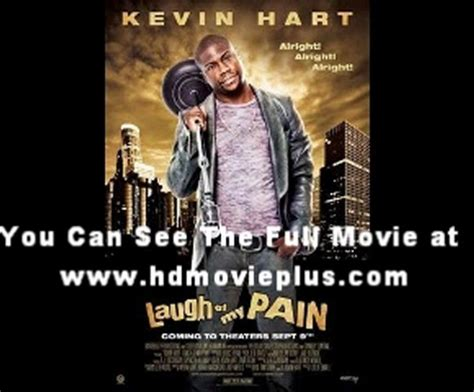 kevin hart quotes laugh at my pain laugh at my pain quotes quotesgram