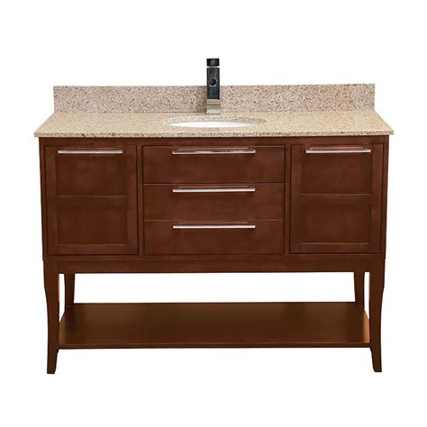 vanities bathroom furniture aura 174 solid wood bathroom vanity bathroom vanities