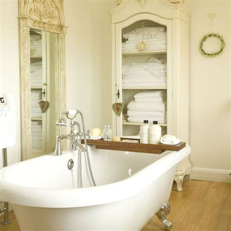 french bathroom ideas traditional bathroom pictures house to home
