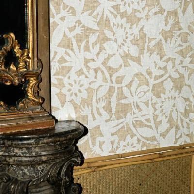 rivestire muro con legno rivestire le pareti con tessuto