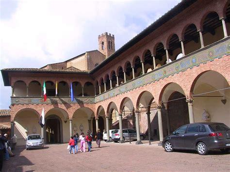 casa di santa caterina siena santa caterina da siena patrona d italia e d europa