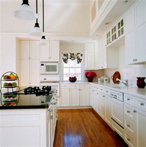 Best Small Kitchen Designs 2013 by 100 Best Small Kitchen Designs 2013 Traditional