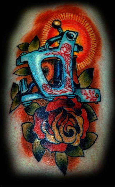 machinery tattoo design slot machine design 187 ideas
