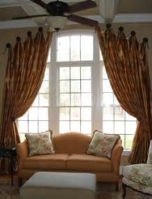 Livingroom Window Treatments by Window Treatments On Pinterest Valances Balloon Shades