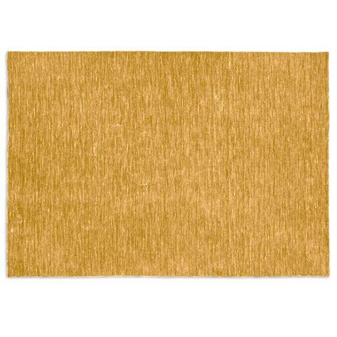 mustard colored rugs calligaris flat mustard yellow area rug allmodern