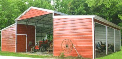 Patio Covers Rock Ar Barns Custom Covers Rock Arkansas