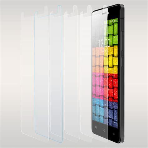 Screen Guard Asus Zenfone Max Original Clear buy original tempered glass screen protector umi hammer at