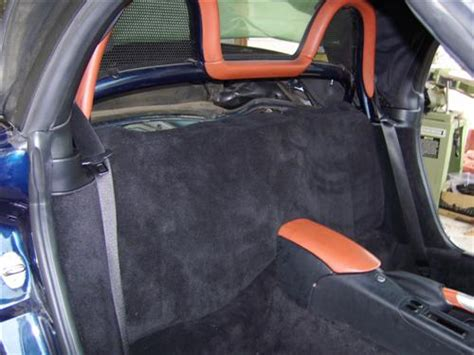 auto upholstery austin tx 2002 porsche boxter auto upholstery austin tx grateful