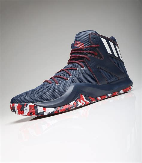 shoes usa a detailed look at harrison barnes quot usa quot adidas