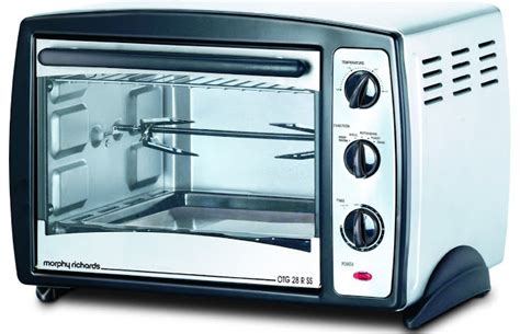 What Toaster Should I Buy cakes and more what of an oven should i buy types of ovens ovens in india post