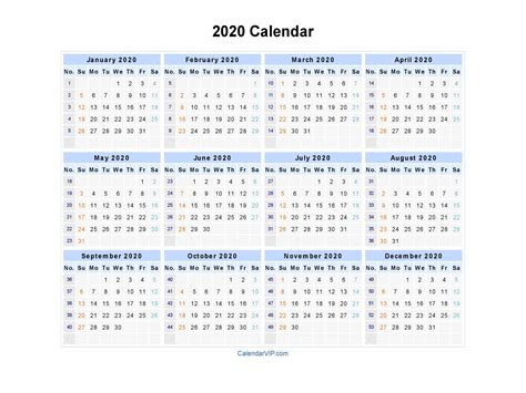 calendar   igotlockedoutcom