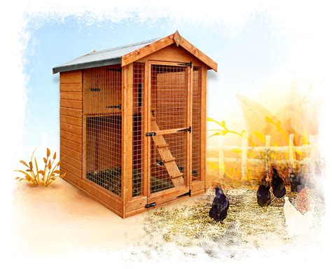 the hen house the hen house 28 images building a pallet wood hen house chicken coop and