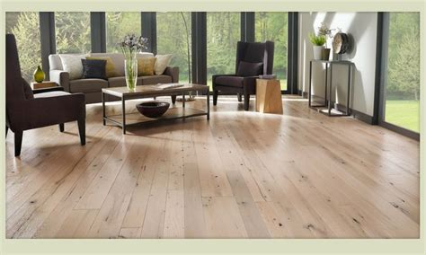 Designer Floors And Interiors Nashville by Floor Hardwood Floors Nashville Simple On Floor Within