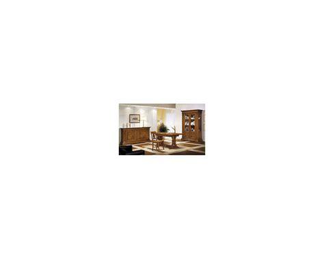 soggiorno legno massello sala soggiorno intarsiata legno massello