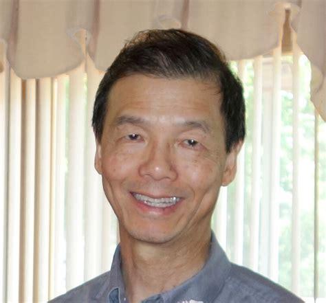 Bradley B Funeral Home by In Memory Of Lau Tribute