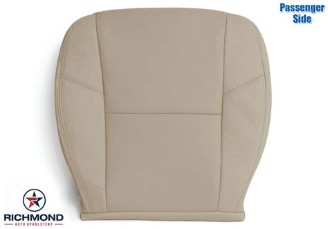 2013 chevy avalanche seat covers 2009 2013 chevy avalanche ltz leather seat cover