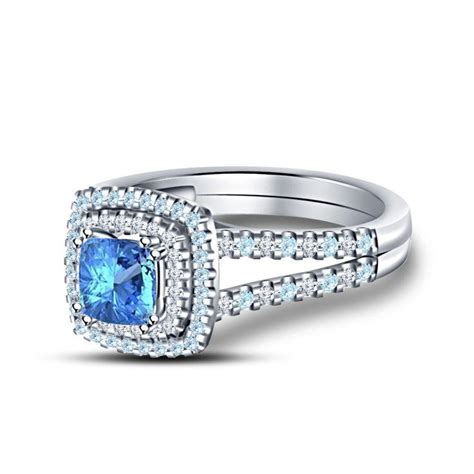 1000 ideas about cinderella engagement rings on