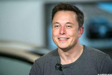 Deepak Ahuja Tesla Elon Musk S Fabulous Distractions Thestreet