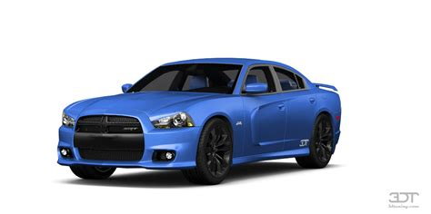 cars for sale kansas city cars for sale by owner in kansas city ks autos post