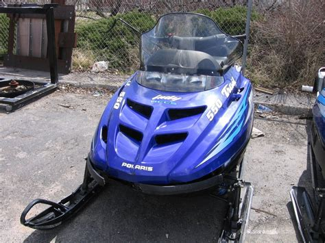 polaris snowmobile government auctions blog 4 6 08 4 13 08 archives