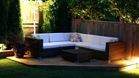 outdoor sectional sofa lowes outdoor sectional sofa lowes outdoor waco design
