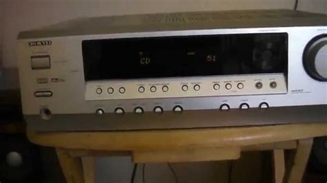 Home Theater Ht H5530hk onkyo ht r330 home theater receiver