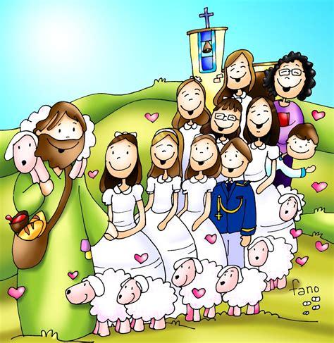imagenes de jesus fano 174 gifs y fondos paz enla tormenta 174 imagenes religiosas