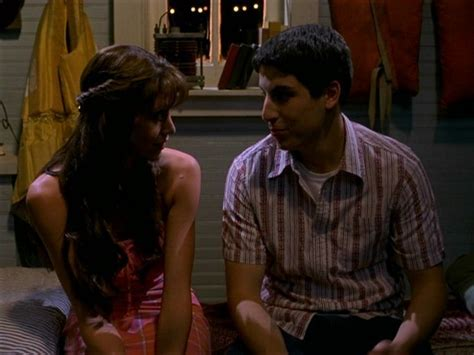 Mercan Peci american pie images american pie 2 hd wallpaper and background photos 2013715
