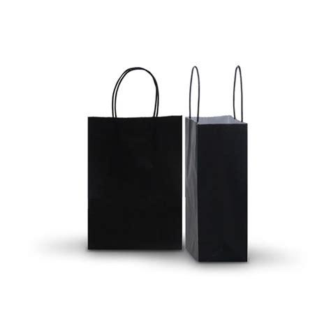 kraft foods help desk phone number carton of 250 small black kraft recyclable paper bags 16cm