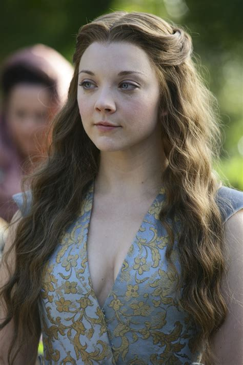 game of thrones images margaery tyrell hd wallpaper and