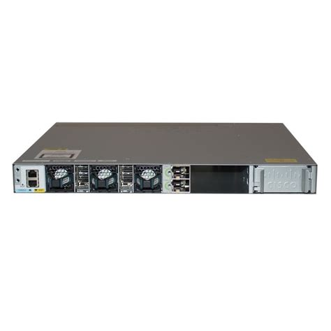 Value Series 3850 Fp Mates Cisco Ws C3850 48t L Price Buy Catalyst 3850 Switch 48 Port