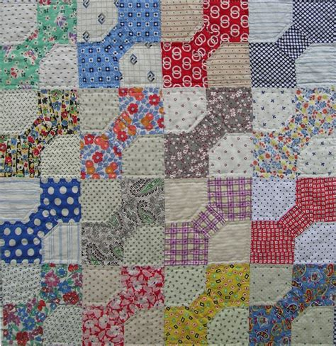 google images quilts bow tie quilt pattern google search quilts pinterest