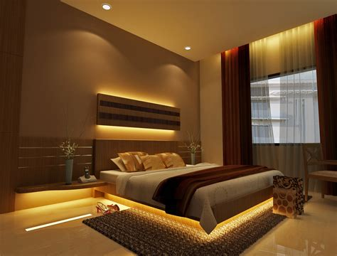 Desain Interior Hotel 2 contoh desain kamar hotel plaza surabaya ii interior difasi lestari