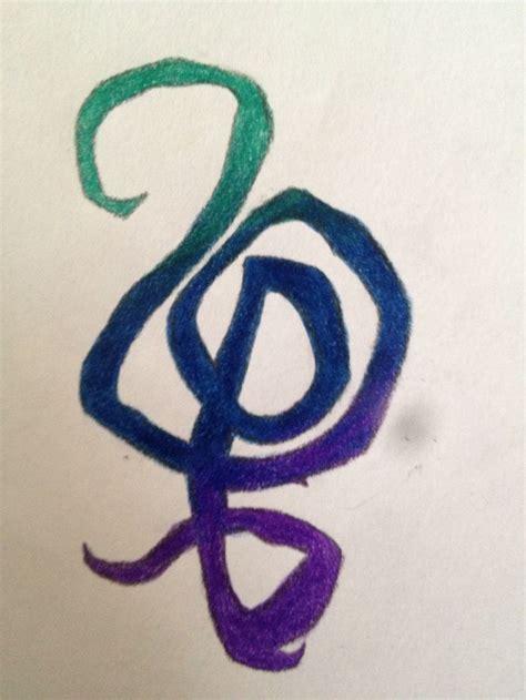 hakuna matata tattoo symbol hakuna matata symbol by my